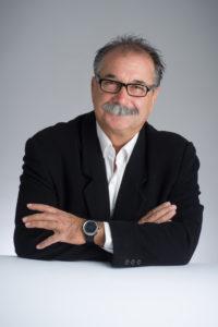 Josep Maria Cañellas Nin