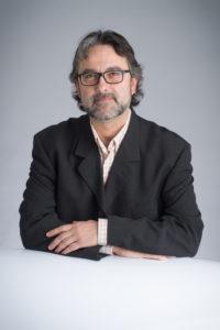 José Mª Atienza Argudo