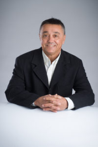 Joan Manuel Cidoncha Guzman