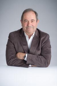 Sr. Luis Sieiro Barreira