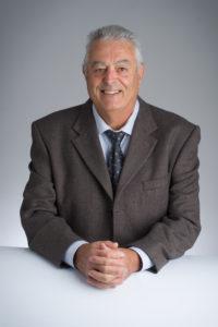 Jaume Mercadé Mercadé