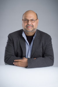 Sr. Pedro Fita Garrido